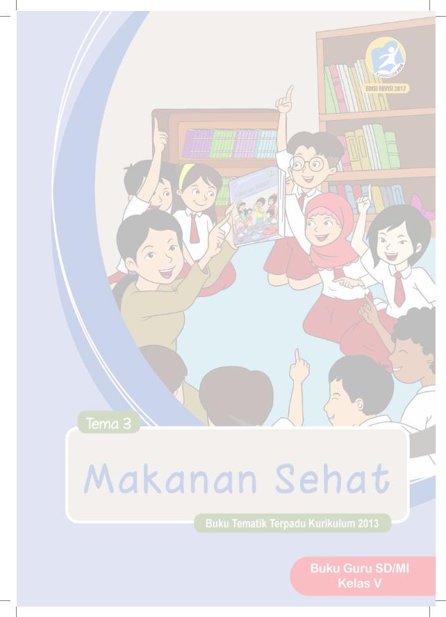 Tema 3 MI Kelas 5_Guru