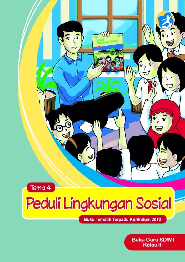 Tema 4 MI Kelas 3_Guru